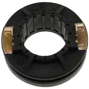Auto7 220 0052 Clutch Release Bearing Automotive
