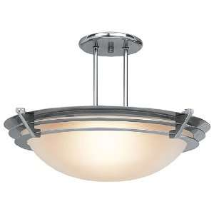 50094 BS FST Access Lighting Saturn Collection lighting