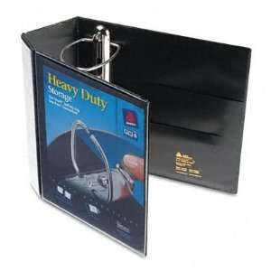 AVE79606   Nonstick Heavy Duty EZD Reference View Binder