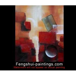 Abstract Paintings Abstract Canvas Art Painting Oil Painting