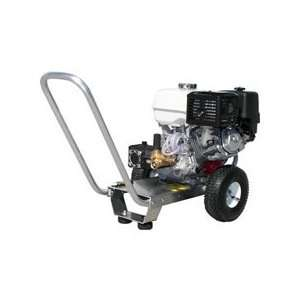 PSI (Gas Cold Water) Pressure Washer   E3032HAI Patio, Lawn & Garden