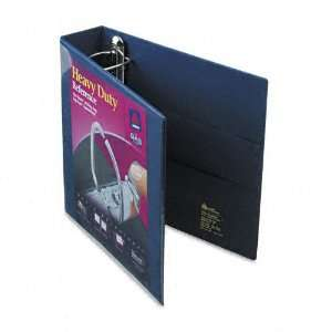 open, close and lock your binder in one easy step.   Gap Free feature