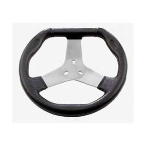 Grant Kart Racing Steering Wheels 688 Automotive