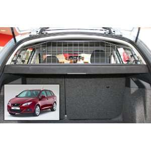 DOG GUARD / PET BARRIER for SEAT IBIZA ST (2010 ON) Automotive