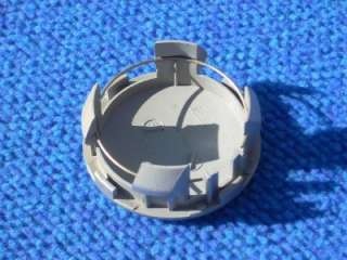 Toyota Factory Alloy Wheels OEM Center Cap