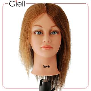 18 Cosmetology Mannequin Head Hair Coloring Tammie