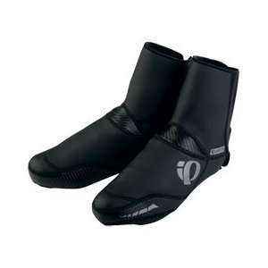 Pearl Izumi ELITE Barrier Road Cycling Shoe Cover Sports