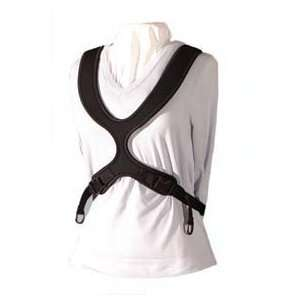 MJM International SH Shoulder  Chest Harness