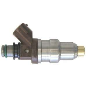 AUS Injection MP 50241 Remanufactured Fuel Injector Automotive