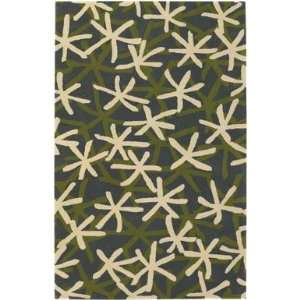 Chandra   Emma at Home   EMM 19913 Area Rug   6 x 9