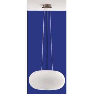 86815A Eglo Lighting Optica Collection lighting