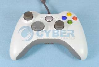 Wired Joypad Game Controller For Xbox 360 Hot Joystick