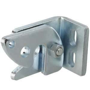 National N101 428 Extra Heavy Duty Gate Latch Only
