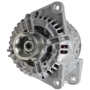 This is a Brand New Alternator Fits Iveco Trucks Applications with
