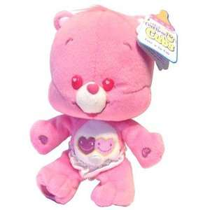 Care Bear Cubs ~ Love a lot Cub Toys & Games