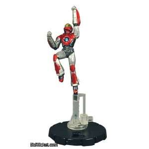 Avengers   Iron Man (Ultimate) #002 Mint Normal English) Toys & Games