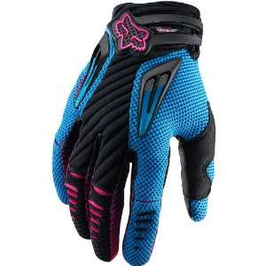 Fox Racing Platinum Mens MX/Off Road/Dirt Bike Motorcycle