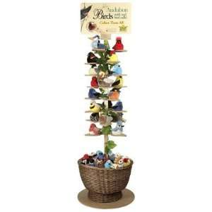 New Wild Republic Flower Tree Display Displays All Your