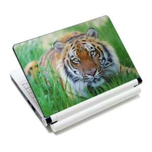 Ambush Notebook Laptop Protective Skin Cover Sticker Decal Protector