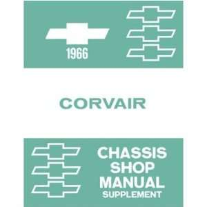 1986 DODGE COLT VISTA Owners Manual User Guide Automotive