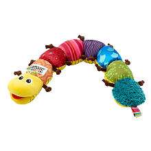 Lamaze Musical Inchworm   Toys R Us