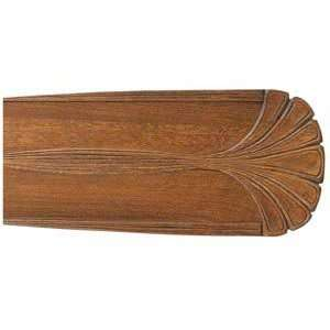 Monte Carlo Fan MC5B185 Bronze Ceiling Fan Blades
