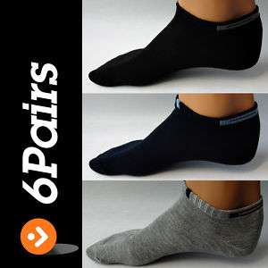 pair Mens low cut ankle socks (10.24inch)