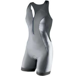 Pearl Izumi 2009/10 Womens P.R.O.Triathlon Speed Suit