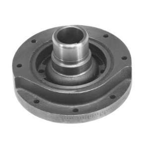 Harmonic Balancer (Ford 302 Truck 1981 84) Automotive