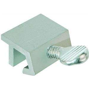 Line Prod. U10671 Heavy Duty Sliding Window Lock