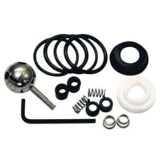 DANCO Faucet Repair Kit for Delta 86970