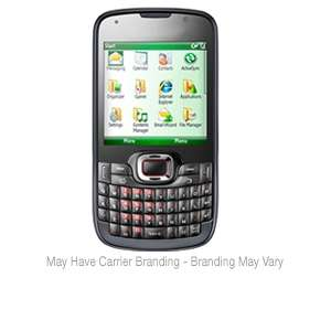 Samsung OMNIA Pro B7330 GSM Unlocked Cell Phone   Quad Band, GPS