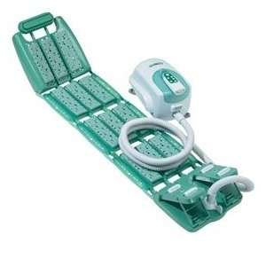 Conair Body Benefits The Ultimate Thermal Spa Bath Mat