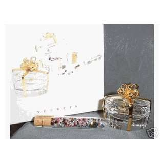 Swarovski Crystal Memories Jewellery / Gift Box 9448 000