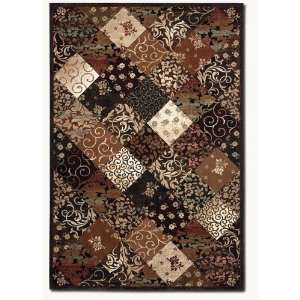 10 Valvate Traditional Designs w/Current Twist Runner Area Rug