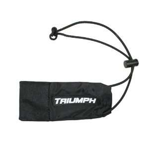 Tippmann Triumph Barrel Sleeve